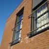 Balkonhekwerken